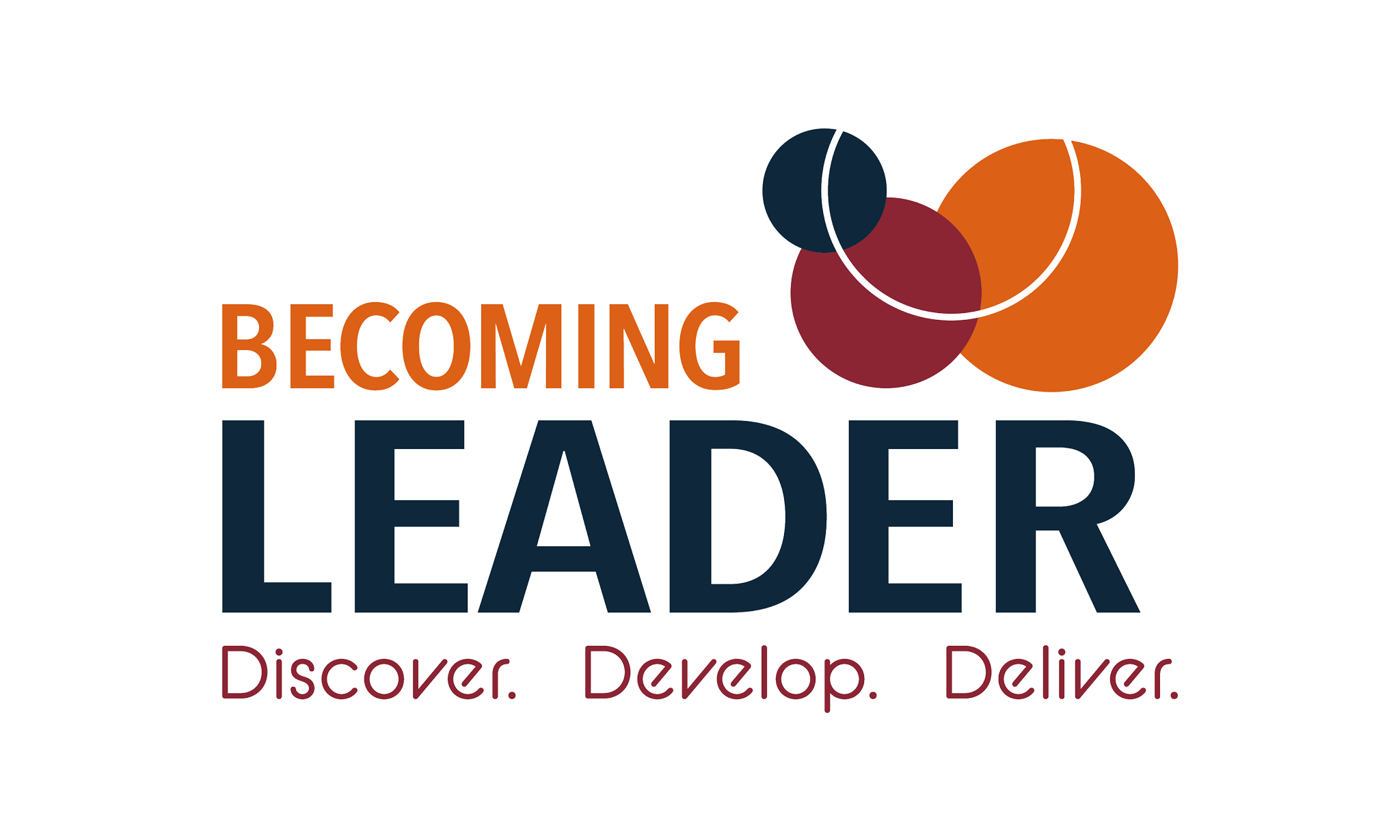 Becoming Leader